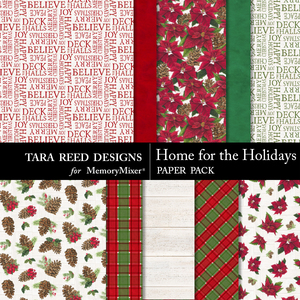 Homefortheholidays paperpack preview medium