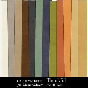 Thankful p004 medium