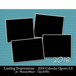 2018 calendar quotes prev p001 medium