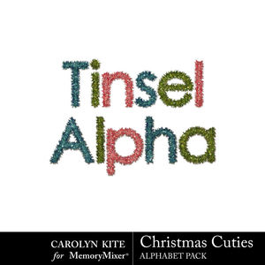 Crk christmascuties alphapack2 medium