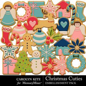 Crk christmascuties sugarcookies medium