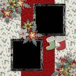 Christmas bell quickmix p002 small