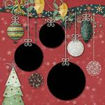 Christmas bell quickmix p003 small
