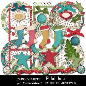 Crk falalalala embellishmentpack2 medium