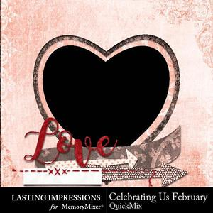 Celebrating us february quickmix p001 medium