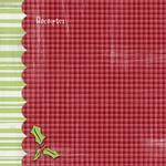 Memorymixer album 3 p018 small