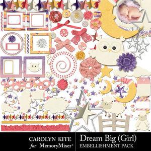 Crk dblo girl embellishmentpack600 medium