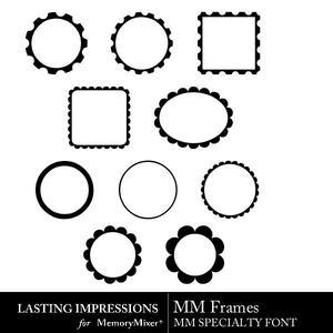 Test p007 medium