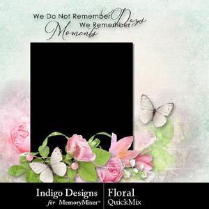 Floral id quickmix p001 medium