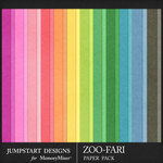 Jsd zoofari kraftpapers small