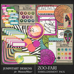 Jsd zoofari spareparts small
