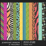 Jsd zoofari pattpapers small