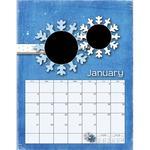 2019 calendar annette prev p002 small