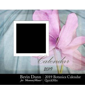 2019 botanica cal prev p001 medium