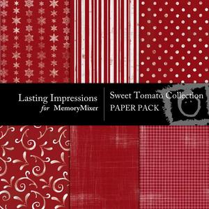Sweet_tomato_collection-p001-medium