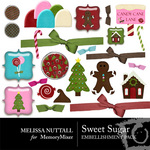 Sweetsugarelementspreview small