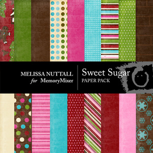 Sweetsugarpreview medium