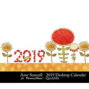 2019 desktop calendar as prev p001 medium