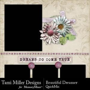 Beautiful dreamer p001 medium