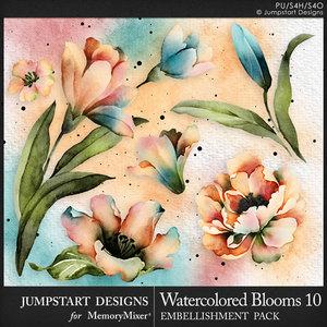 Jsd wcblooms 10 medium