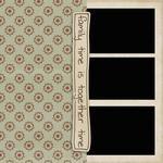 Memorymixer album 7 p004 small