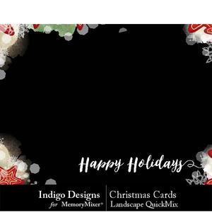 Christmas card id prev p001 medium