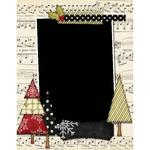 Christmas cards oll prev p003 small
