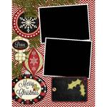 Christmas cards oll prev p004 small