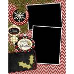 Christmas cards oll prev p005 small