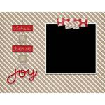 Christmas cards jss p006 small