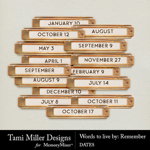 Tmd wtlbremember dates medium
