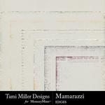 Mamarazzi Edges Pack-$2.99 (Tami Miller)