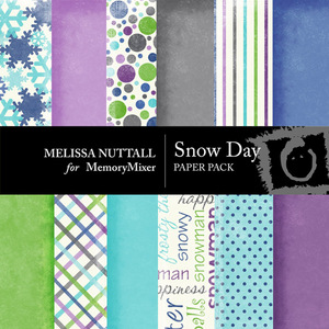 Snow_day_papers-medium