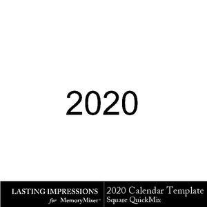 2020 calendar temp sq prev new p001 medium
