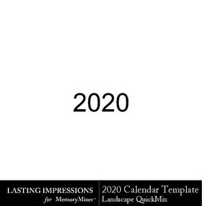 2020 calendar temp ls prev p001 medium