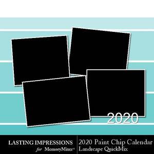 2020 paint chip prev p001 medium