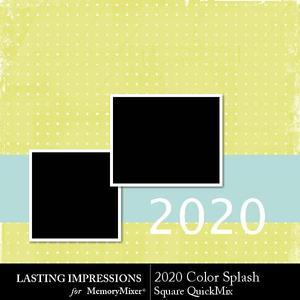 2020 color splash cal prev p001 medium