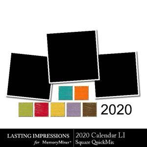 2020 calendar li previews p001 medium