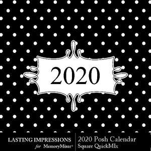 2020 posh sq prev p001 medium