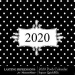 2020 posh sq prev p001 small
