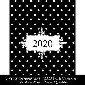 2020 posh por prev p001 medium