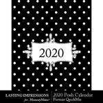 2020 posh por prev p001 small