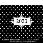 2020 posh ls prev p001 small