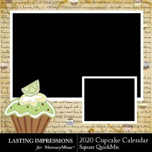 2020 cupcake cal prev p001 medium
