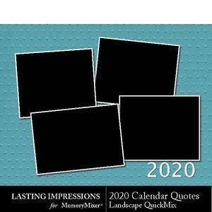 2020 calendar quotes prev p001 medium