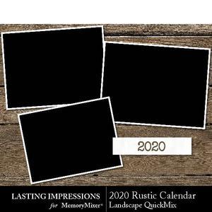 2020 rustic cal prev p001 medium