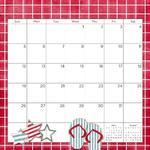 2020 calendar li previews p016 small