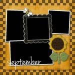 2020 calendar li previews p019 small