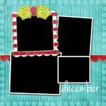 2020 calendar li previews p025 small