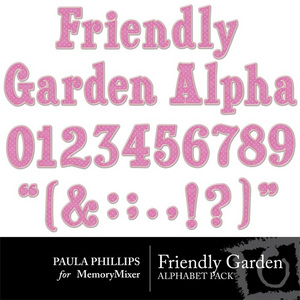 Prp friendlygarden alpha preview medium